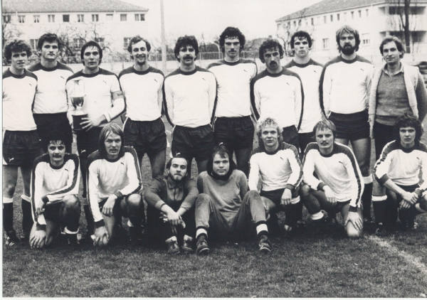 Meister1979