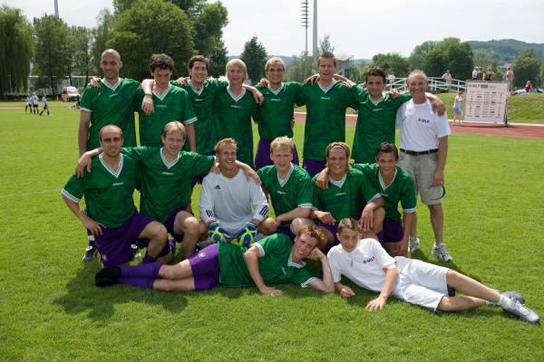 mannschaft2006