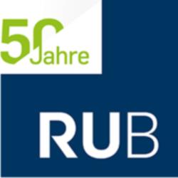 rublogo250