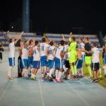 28-7-finals301